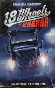18 Wheels of Horror