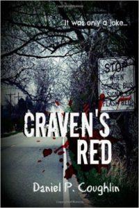 Craven's Red