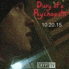 DiaryofaPsychopath2