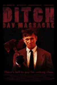 DitchDayMassacre
