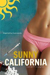 Sunny California